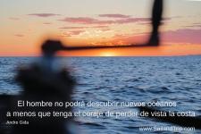 Frases Marineras