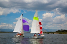 match-race-valmayor-18