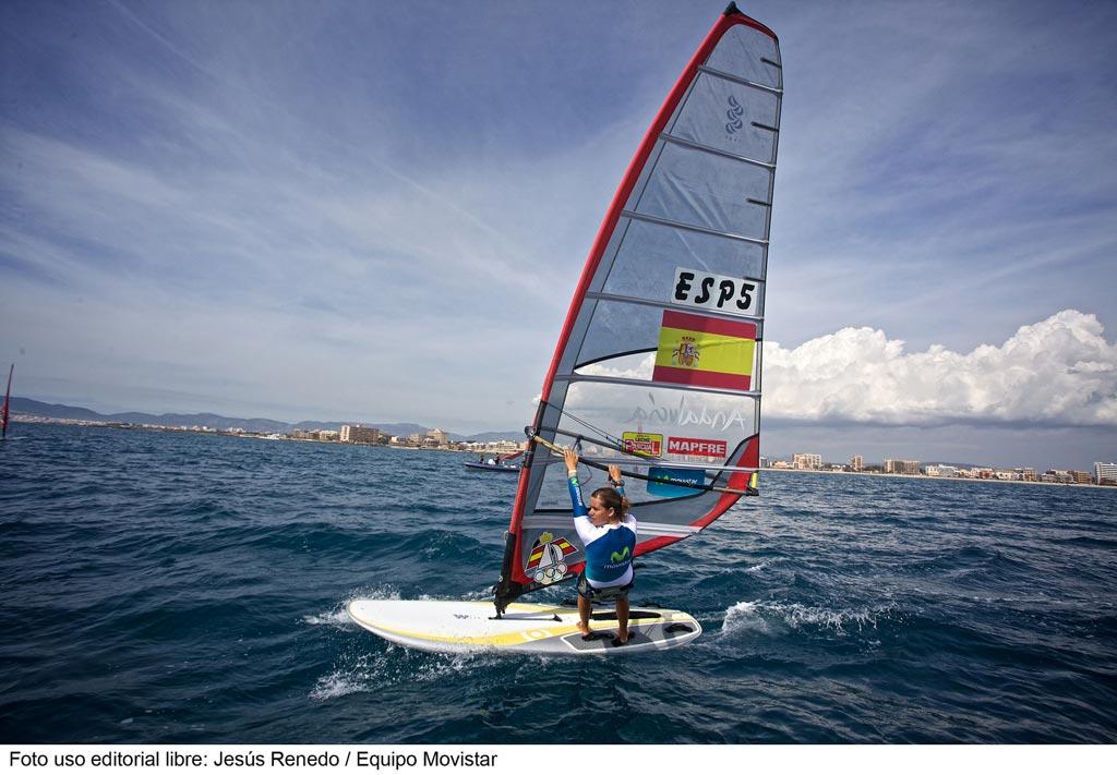 Marina-Alabau-navegando
