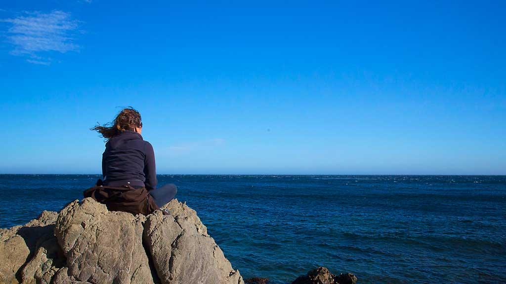 ¿Cuánto mide el horizonte?