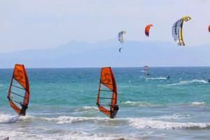 Tarifa-meca-del-windsurf-y-kitesurf