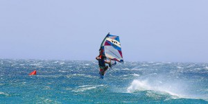 Tarifa windsurf y kitesurf