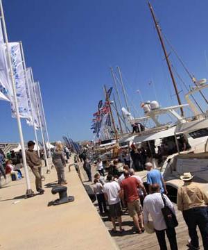 Valencia-Boat-Show-2