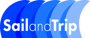 Logotipo SailandTrip