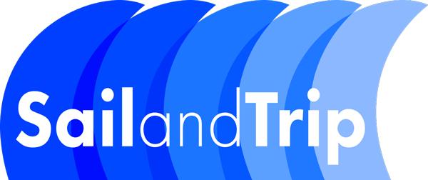 Logotipo SailandTrip
