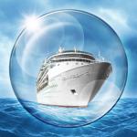 Boat Watch app