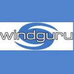 Windguru-app3