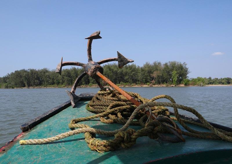 10 tipos de embarcaciones yahoo dating 7