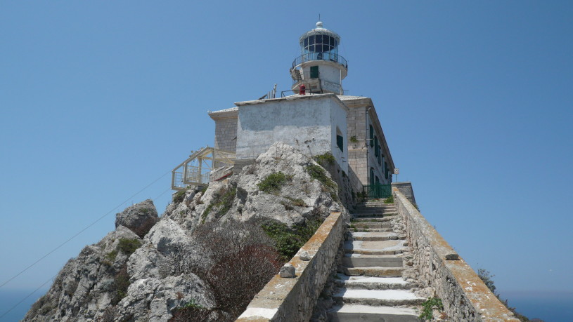 Faro Palagruza