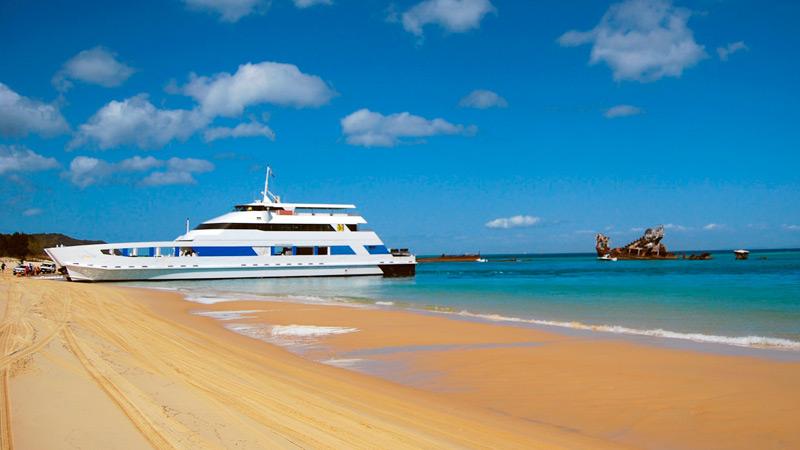 Seguro obligatorio en las embarcaciones de recreo