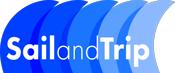 SailandTrip
