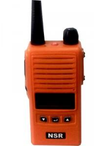 VHF portátil NSR NTW1000