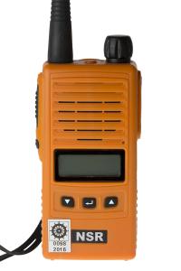 VHF-NSR-NTW-1000