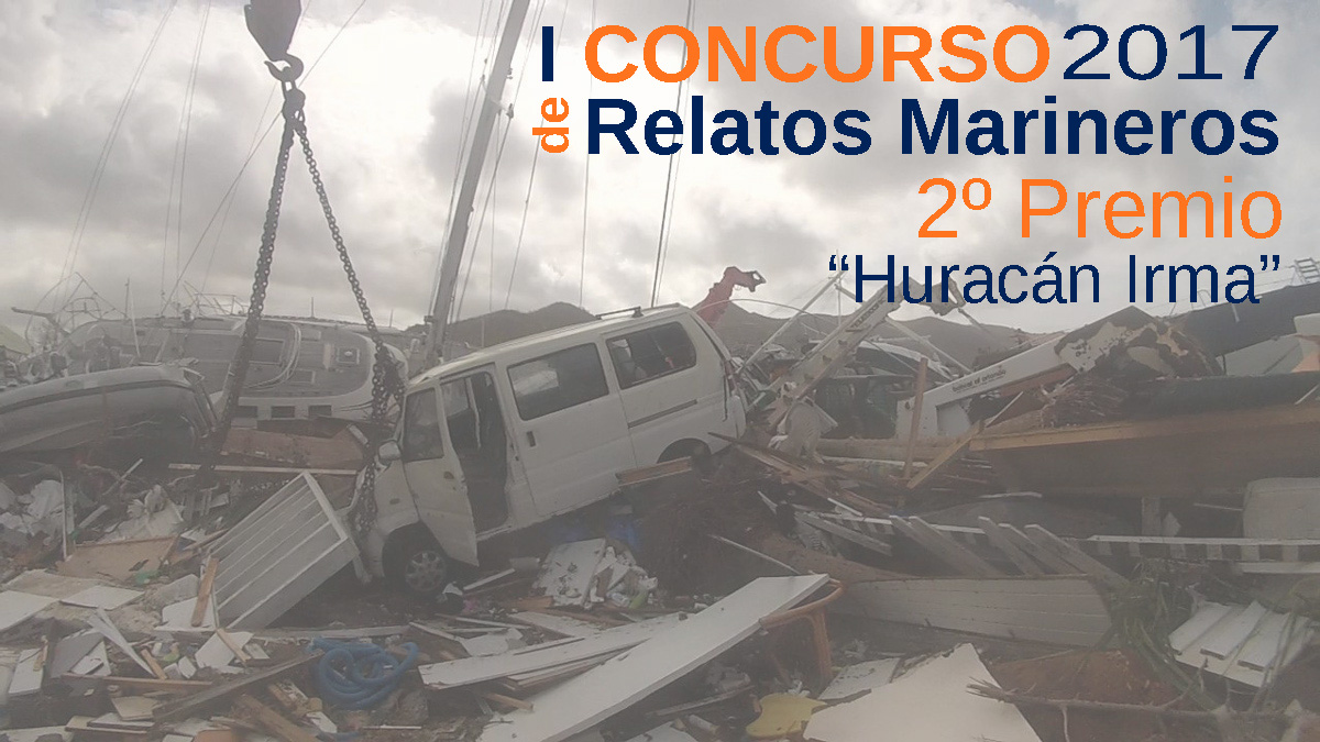 Huracan-Irma-Segundo-premio