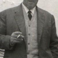 Juan Flores Rubio