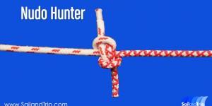 Nudo Hunter tutorial