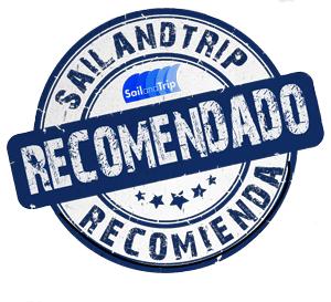 SailandTrip Recomienda
