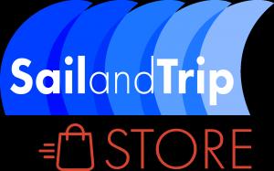 Sailandtrip Store logo