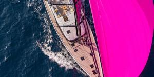 CNB Yachts