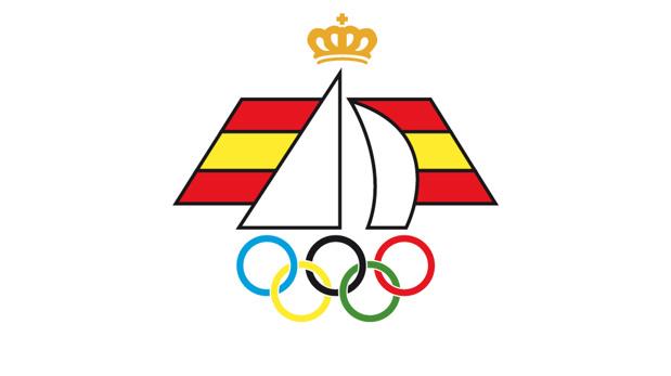 Federación Española de Vela