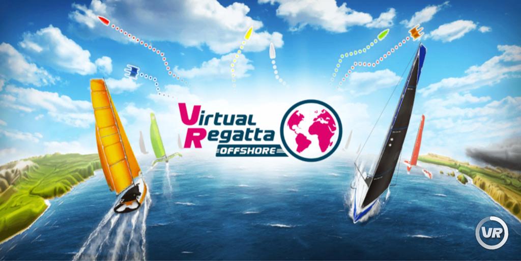 Virtual regatta trucos