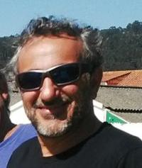 Luis / SailandTrip